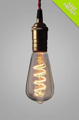 ST64 LED 3W Twist