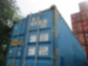 ตู้คอนเทนเนอร์ 40 HC mahacontainer.JPG