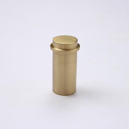 ตัวแขวนทองเหลือง 420002