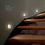 Thumbnail: SL-02