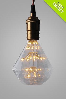 D95 LED 3W