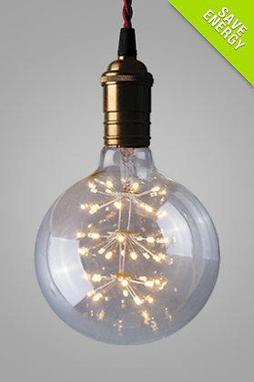 G120 LED 3W