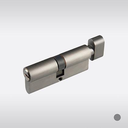 ไส้กุญแจ CS675 BG