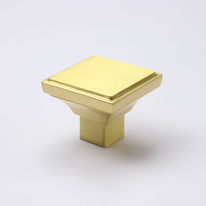 ตัวดึงทองเหลือง 410008