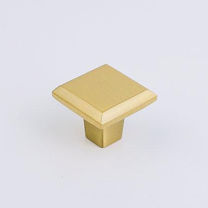 ตัวดึงทองเหลือง 410013