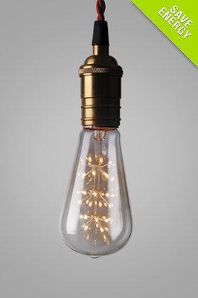 ST64 LED 3W