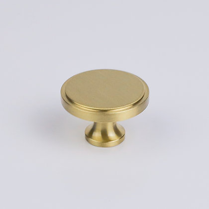 ตัวดึงทองเหลือง 410014