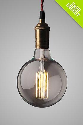 G95 LED 6W Classic