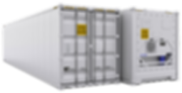 40ft-Reefer-Container-1024px.png