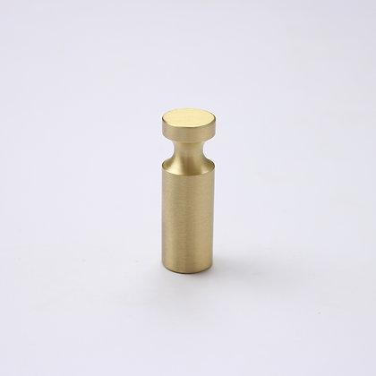 ตัวแขวนทองเหลือง 420001