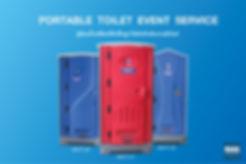 แพคเกจ-ให้เช่าตู้ห้องน้ำเคลื่อนที่-01.jp
