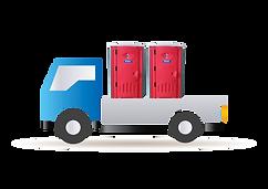 แพคเกจ-ให้เช่าตู้ห้องน้ำเคลื่อนที่-10.pn