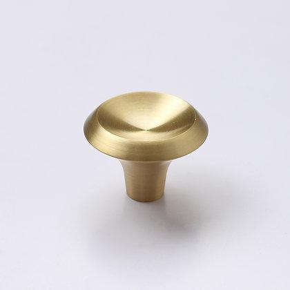 ตัวดึงทองเหลือง 410004