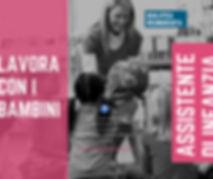Centro_Studi_Sa.Be._Form.Via_Barletta_n°
