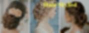 Hair Stylist.,foggiaESTETISTA (2)ESTETIS