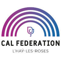 Logo_CAL_FEDERATION_MINI.jpg