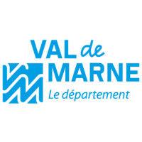 logo-departement-val-de-marne-300x300.jp