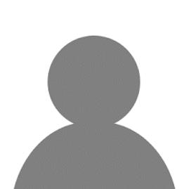 avatar_neutre-3.png