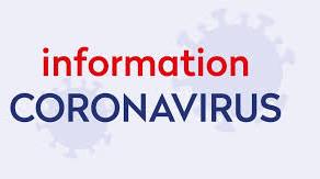 CORONAVIRUS - Protocole CAL Karaté