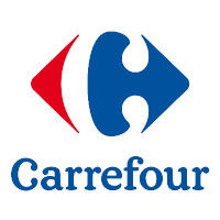 Carrefour2.jpg
