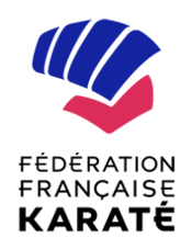 175px-Fédération_Française_Karaté_logo_2