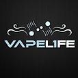 vape life.png