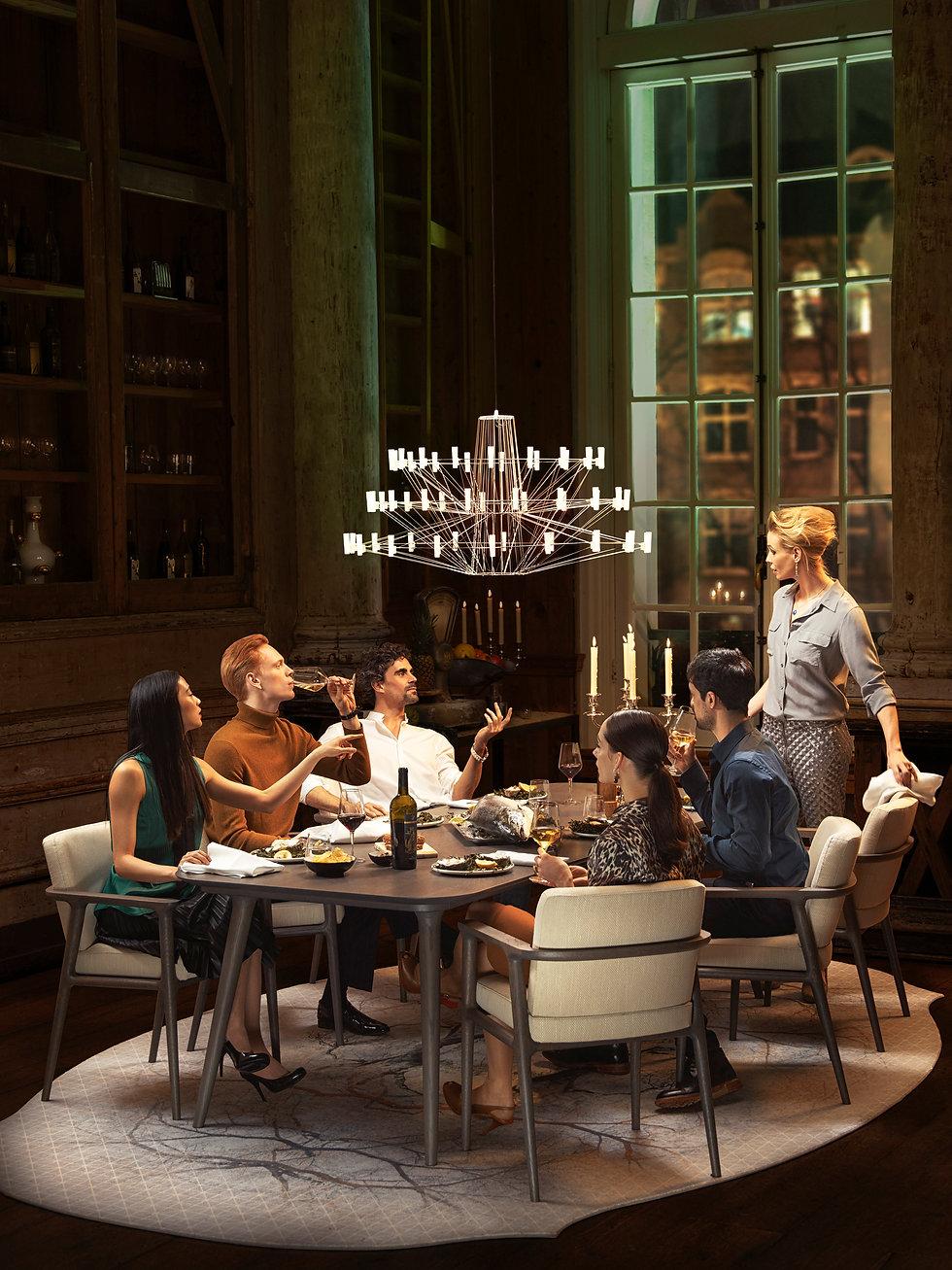 The_Dining_Scene-300dpi-moooi.jpg