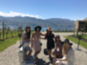 Mission-Hill-Spring-Group-Girls-Kelowna-