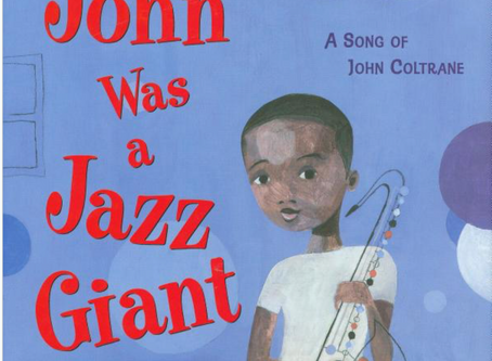 5 Books For Summer Reading in Tacoma: Music Edition