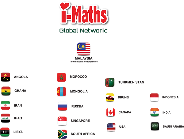 i-Maths Global Network.png