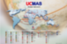UCMAS 80 Country Global Network_A4-01.pn
