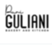 Puri Guliani