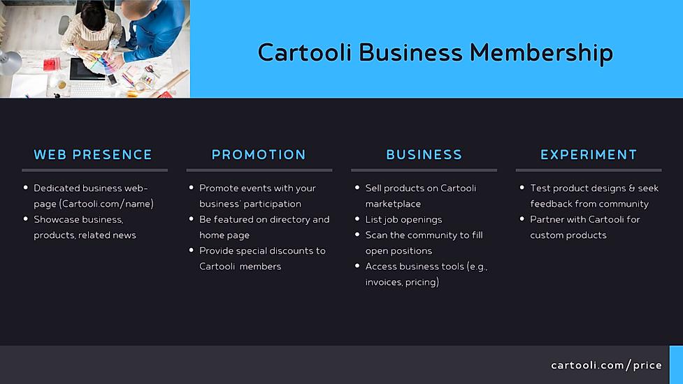 Cartooli.com_Company-name Splash Page-3.