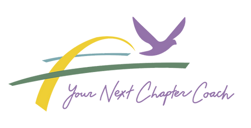 yncc-logo-final-transparent-bground.png