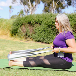 What is Pilates, exactly, and how can I benefit from incorporating Pilates into my exercise routine?