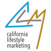 clm-logo-rgb-transparent-text_edited.png