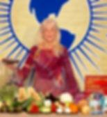Adv. food healing 320 x 240.jpg