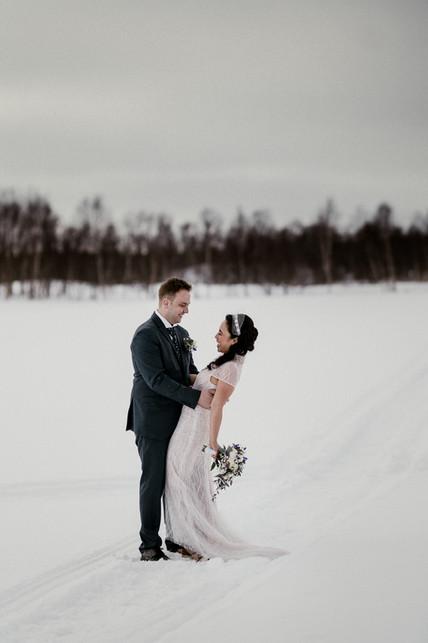 Trondheim Wedding Photographer Bryllups Fotograf Fotografering