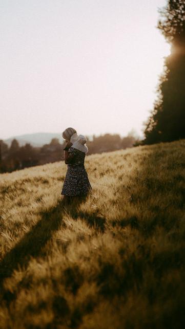 Portrett Fotograf Trondheim, Portrait Photographer Photography