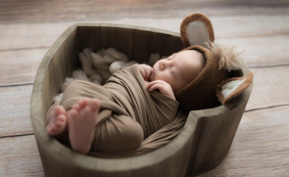 Milda TTrondheim Fotograf, Nyfødter, nyfødt newborn bilde session photographer