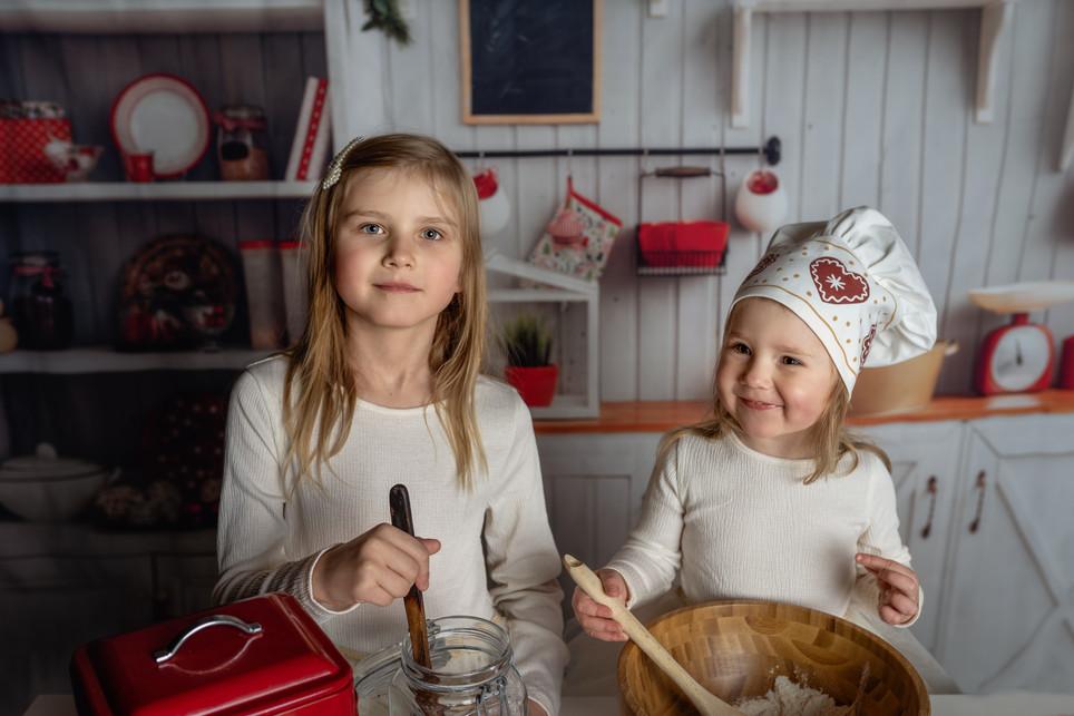 Trondheim Fotograf Photographer