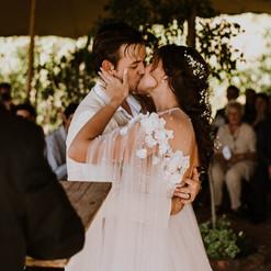 Cstom made wedding gowns Gauteng