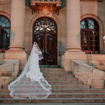Bloemfontein weddings