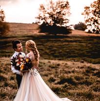Wedding Dress designer Durban