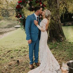 Cape Town wedding dresses