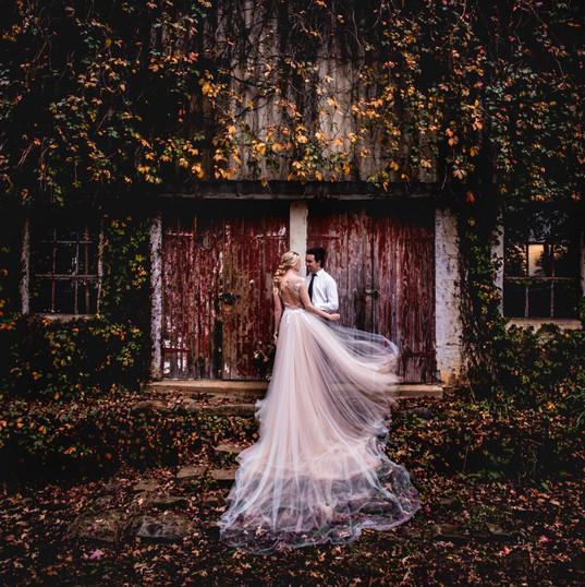 Midlands KZN Weddings