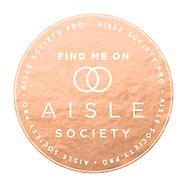 aisle society logo 1.jpg