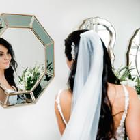 Wedding dress designer South Africa