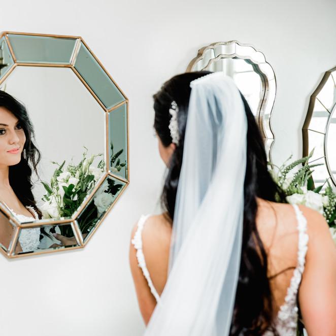 Durban Wedding Dresses South Africa Hanrie Lues Bridal,Hot Weather Simple Wedding Dresses 2020