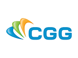 CGG.png